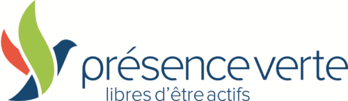 Logo_presence_verte