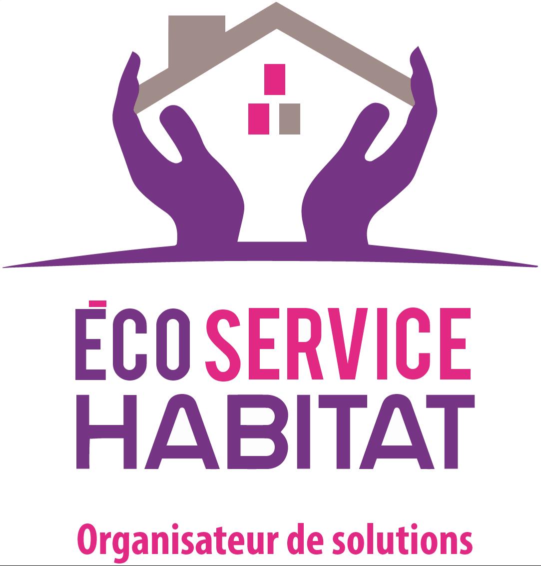 Eco Service Habitat