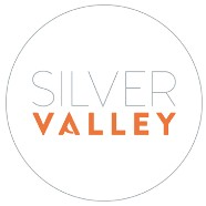 logo-silver-valley