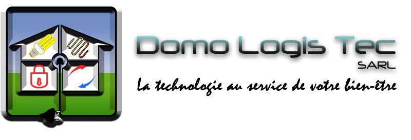 28052010-domologisteclogo