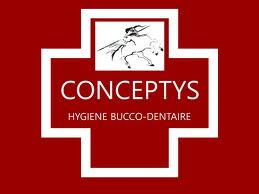 Conceptys_France