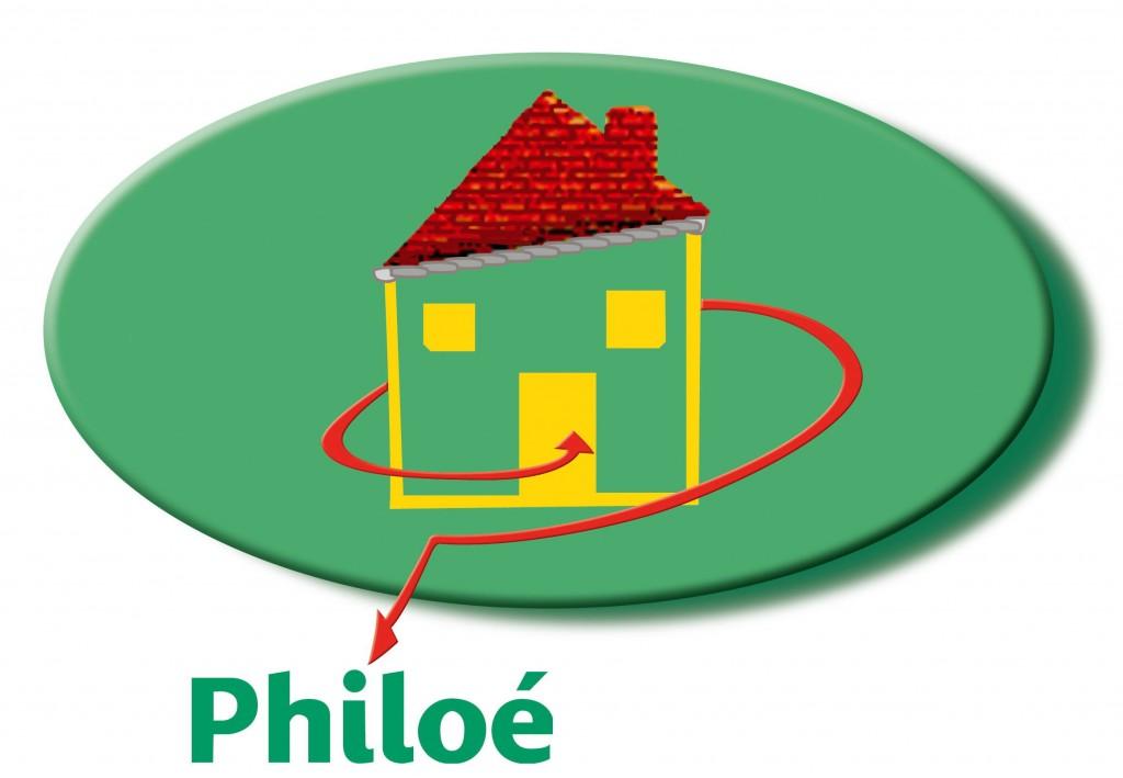 Logo-Philoe-logo