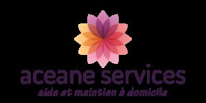 Logo_aceane.jpg