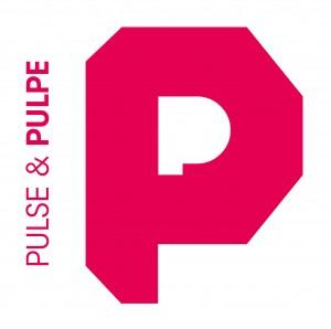Logo_pulsepulpe