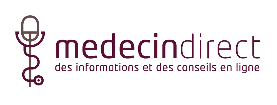 MedecinDirect_Logo2013_Framboise