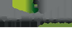 logo-FacilitAcces