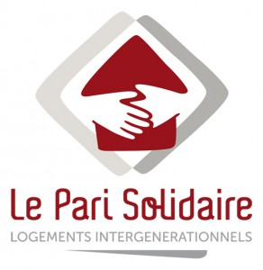 logo-Le-Pari-Solidaire