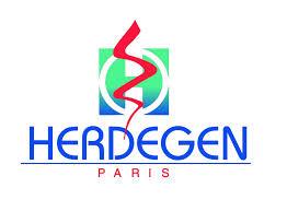 Logo Herdegen