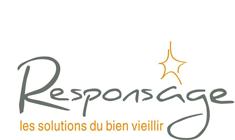 Responsage