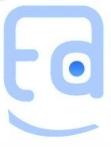 logo-téléassistance-directe