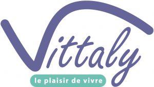 logo vittaly
