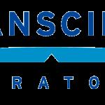 Logo Laboratoire Expanscience
