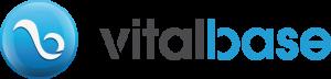 vitalbase-logo