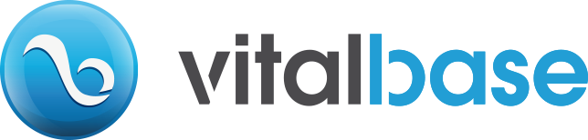 vitalbase-logo@2x