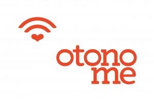 Logo-otono