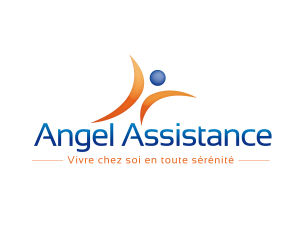 angel assistance logo