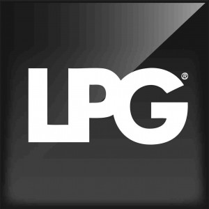 LPG-logo-glossy