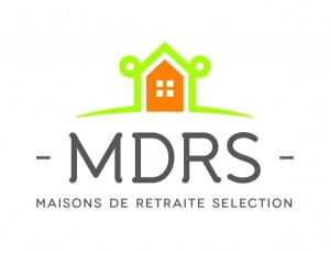 Logo Mdrs