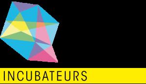 Logo_parisregionlab_incubateurs_CMYK