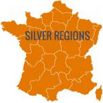 france-silver-economie3