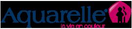 logo-aquarelle-accueil