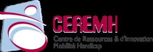 logo-cerehm-17-12-07