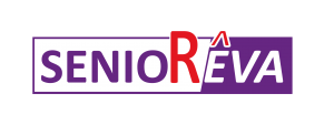 logo-senioreva-violet