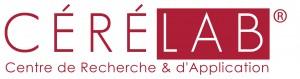 nveau-logo-Cérélab