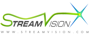 Logo-SV-transparent