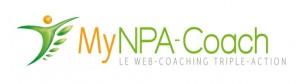 MyNPA-coach-Logo-v2