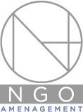 LOGO NGO