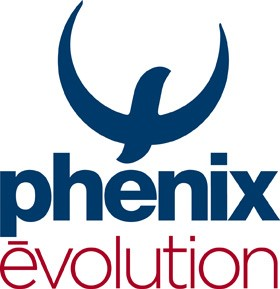 phenix-evolution