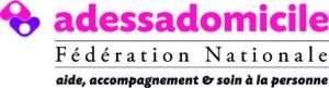 adessadomicile logo