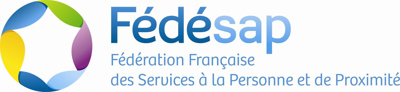 FEDESAP-2013