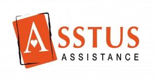 Logo-ASSTUS-assistance