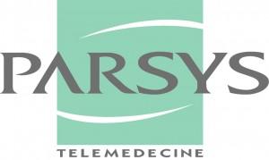 Logo-Parsys-Télémédecine