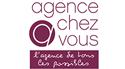 Agence Chez Vous