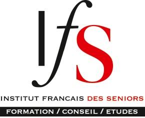 institut-français-des-seniors-logo