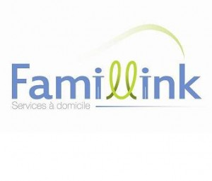 logo Famillink
