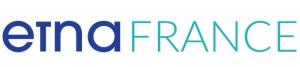 logo-etna-france