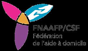 logo fnaafp