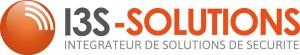 logo_i3s_hd