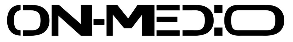 Logo On Medio