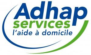 logo adhap services