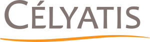Celyatis-sans-n1