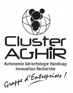 Logo-Cluster-vertical-NB