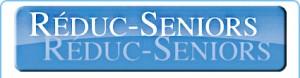 logo-reduc-seniors