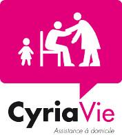 CyriaVie2014