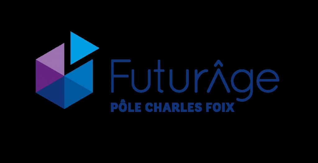 Pôle Charle Foix