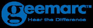 Logo GEEMARC TELECOM